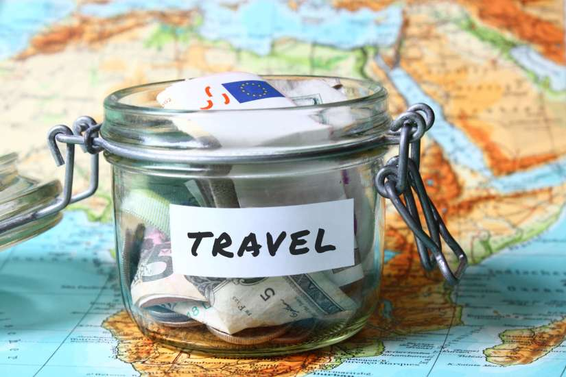 budget-travel-tips-2