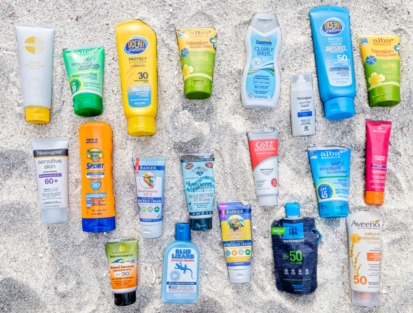 Sunscreen-Collage2.png