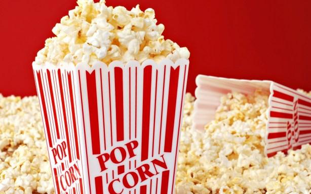40092237-popcorn-wallpapers