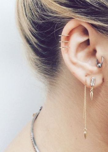 63aafda90b1055c06f04d78f0d3abdd2--cartilage-earrings-piercing-ear